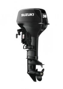 motor-lodochnyy-suzuki-dt30rl_628273[1]